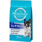 マースジャパンリミテッド KPM48 成犬フレンチブル用 1.7kg