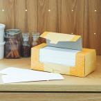 白半透明ごみ袋(中身が見えにくい) 45L 1箱(80枚入) ロハコ(LOHACO) オリジナル