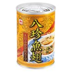 アウトレットマルハニチロ 五目ふかひれスープ 1個(290g)