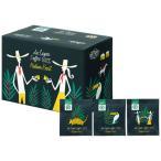 【ドリップコーヒー】ダ ラゴア農園コーヒー シングルオリジン ドリップコーヒー 1箱(10g×20袋入) 関西アライドコーヒーロースターズ オリジナル