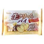 フルタ製菓 生クリームパイ 30枚 1個