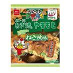 大阪 十三ねぎ焼やまもと ねぎ焼味 1セット 66g 3袋