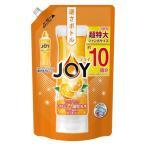 ジョイ コンパクト バレンシアオレンジの香り つめかえ用 ジャンボサイズ 1445ml