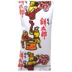 菓道 餅太郎(塩) 30袋入 1個