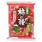 三幸製菓 三幸の柿の種梅ざらめ 131g 1個