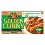 エスビー食品 ゴールデンカレー動物性原材料不使用1kg 1個