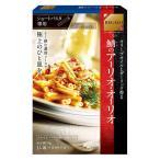 日本製粉 レガーロ 鯖のアーリオ・オーリオ(1人前) 1個