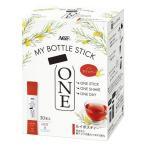 味の素AGF マイボトルスティック ワン ルイボスティー 1箱(30本入)