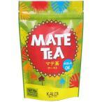 KALDI オリジナル マテ茶 ロースト 16TB