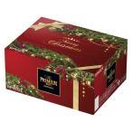 ワゴンセール (EC限定)サントリー ザ・プレミアム・モルツ(プレモル) クリスマス限定3種セット BPN3EN 1セット(12缶入) ビール