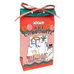 アウトレット ムーミン チョコレートスタンドバッグ 1セット(6個) Wismettacフーズ  チョコレート ギフト バレンタイン ホワイトデー