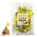 アウトレット 山盛りプチギフトゴールド  チョコレートのプチギフト  1袋(10個入)