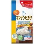マンナンヒカリ 152g(スティックタイプ)1袋 大塚食品 雑穀