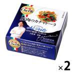 KK Chef缶 豚肉のカチャトーラ 2缶