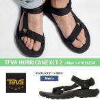 TEVA テバ ハリケーン HURRICANE XLT 4156 サンダル ビーチサンダル スポーツサンダル シューズ コンフォートサンダル メンズ アウトドア 2017
