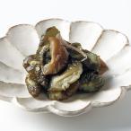 京つけもの西利 青しそむらさきの 135g 京都 西利 京漬物 胡瓜