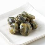 京つけもの西利 からし漬 135g 京都 老舗 高級 漬物 お土産 辛子漬け おつまみ ご飯のお供 茄子 辛子