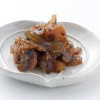 京つけもの西利 福神漬 135g 京都 老舗 高級 漬物 お土産 福神漬け カレー カレーライス ご飯のお供