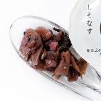 京つけもの西利 乳酸菌ラブレ20g しそなす 京都 老舗 高級 漬物 乳酸菌 しそ 茄子 なす ラブレ乳酸菌 小分け 使い切り 少量