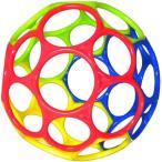 オーボール(グリーン、ブルーレッド、イエロー) パパジーノ公式