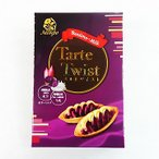 TarteTwist タルトツイスト(紅芋×ミルク)6個入 ナンポー
