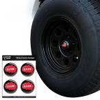 全国配送料無料!エルフ赤タイヤ ホイール センター キャップ樹脂突破バッジ ステッカーを夢見てください。 海外正規流通品 並行輸入品