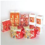 田原市 ふるさと納税 どうまい牛乳シリーズ(牛乳・ヨーグルト・食パン)