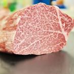 池田町 ふるさと納税 飛騨牛豪華ステーキ&すき焼きセット