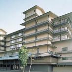甲府市 ふるさと納税 常磐ホテル 平日限定1泊2食付ペア宿泊券