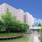 大川市 ふるさと納税 PET-CTドック(1泊2日コース)1名様分 昼食・夕食付