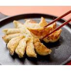 浜松市 ふるさと納税 【浜松餃子】88ぱちぱち餃子 40個おためしセット