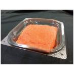 ふるさと納税 飯塚市 かねふく つぶつぶ明太子 便利な小分けパック合計1.6kg