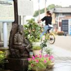 佐賀市観光の画像