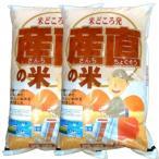 能代市 ふるさと納税 能代こだわり米 あきたこまち玄米 20