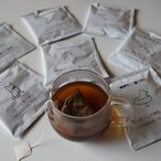 ふるさと納税 洲本市 タワーコーヒー コーヒーバッグ 16個◆Y024