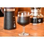 ふるさと納税 明和町 ペンギン堂のお試しコーヒー(アイス&ホット)