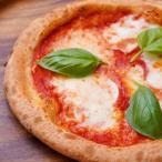 ふるさと納税 洲本市 チーズ&ピザワークス淡路島 人気のピザ3枚+モッツァレラセット(冷凍):HH14