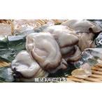 ふるさと納税 呉市 ナバラ水産 生牡蠣(むき身)1.6kg入り[NO5624-0299]