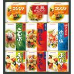 味の素 調味料ギフト LC-30J    内祝 油 しょうゆ 醤油 調味料 食品 食べ物 ギフト 贈り物 詰め合わせ セット