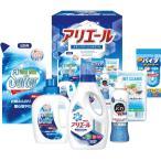 アリエールイオンパワージェルギフト セット ACM-25G || 内祝 洗剤 洗濯 洗濯用 洗濯洗剤 ギフト