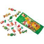 クリスマス クリスマスギフト モロゾフ クリスマスサプライズ(ミルクチョコレート)  MO-0639