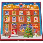 クリスマス クリスマスギフト モロゾフ ホリデースイートカレンダー  MO-1953