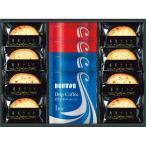 銀座ラスク・ドトールコーヒーギフト セット GRD-BE || お菓子 菓子折り 洋菓子 焼き菓子 スイーツ コーヒー 詰め合わせ セット ポイント10倍