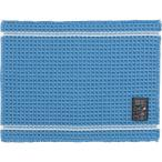 ピーナッツ ユージュアル バスマット ブルー 91274 || 内祝 ギフト 贈り物 SNOOPY ピーナッツ PEANUTS キャラクター PT