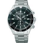 シチズン メンズ腕時計 ブラック VO10-6771F クリスマス 内祝 ギフト 贈り物 ギフト プレゼント