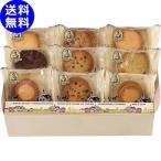 内祝い お返し 手土産 お菓子 ステラおばさんのクッキー ステラおばさん アントステラ ステラズクッキー (18枚) G‐15 ||クッキー 詰め合わせ ギフト 個包装 PT