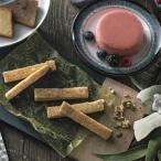 スイートジュエル 赤チーズケーキセット ラスク お菓子 菓子折り 洋菓子 焼き菓子 スイーツ 詰め合わせ
