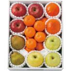 お歳暮 ギフト フルーツ 詰め合わせ 冬の旬の果物詰合せ