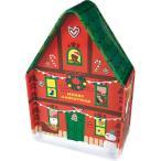 クリスマス クリスマスギフト クリスマス ハウス缶 クリスマスプレゼント スイーツ お菓子 洋菓子 クリスマスグルメ クリスマスパーティ