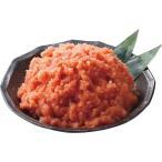 さかえや スプーンで食べる明太子(1kg) PT